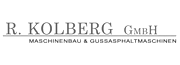 R. Kolberg